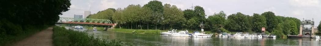 Motorboot – Club Lüdenscheid e.V.